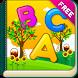 CM Dictionary - Plants (Free) by Amanta Inc