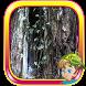 Escape From Poveglia Island by EightGames