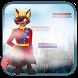 Prince Foxy FNAF Jump by IP Studios