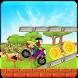 Titans Go Super Bike Adventure by Adventure World kids