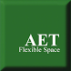 AET Flexible Space by Pixy Fung, Xynergy IT Solutions Limited