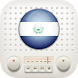 Radios El Salvador AM FM Free by Radios Gratis Internet!