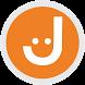 Jugaad Driver by Jugaad FZ LLC