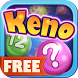 Video Keno Kingdom by Gold Coin Kingdom LLC