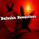 Musica Baladas Romanticas