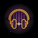 JukeBox Music Player