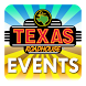 TXRH Events by KitApps, Inc.