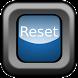 Easy Password Resetter Premium by Cyberlander