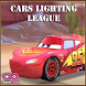 Tips for Cars: Lightning League by Ultimate Game Guide Studio