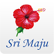 Sri Maju Bus Ticket by Easybook.com