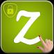 Fingerprint Screen Lock Prank by app Markets