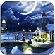 Christmas Village 3D by Galaxy Inc