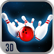 Bowling Multiplayer 3D Game by GameStation 3D