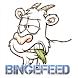 BINGEFEED by EFS, LLC