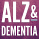 Alzheimer's Daily Companion by Home Instead Senior Care