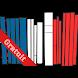 Quiz de littérature gratuit by Mariangela De Luca