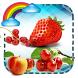Fruit Link Splash by Game Zone Quest