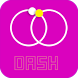Circle Dash by Asghar