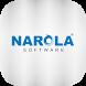 Narola ECommerce by Narola