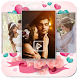 Anniversary Photo Video Maker by Photo Video Forest