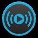 AllPlay Jukebox by eMbience Inc