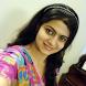 Desi Indian Girls & Women by Tushar Shingala