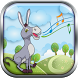 Animal Sounds Free Ringtones by Ringtones And Sounds