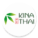 Kina Thai by RestaurangOnline AB