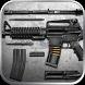 Carbine M4A1: GunSims by ROFLPlay