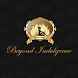 Beyond Indulgence Spa by Sappsuma