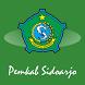Official Mobile Sidoarjo by Kwikku Nusantara