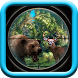Sniper Hunter - Shooting Game by BlueBell Games