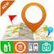Local Address Location Finder by TrioApps