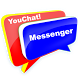 YouChat! Messenger Check Info by Refocus