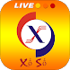 Ket Qua Xo So - Xo So Live by Zepleapp