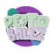PeftoBallz - Pop Masters