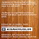 App Kisah Hidayah Islam by SMK TI Madinatul Qur'an