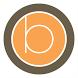 Breed Totaalonderhoud Bewoners by AppSharing