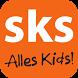 Kinderopvang SKS Alles Kids by Konnect B.V.