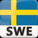Sweden News (Sverige Nyheter) by Apps Nuevas