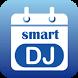 Smart DJ - 대진대학교 수강신청 도우미