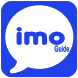 Free Guide Imo Video call and chat by Mob Tv Corporation