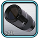 Zoom Camera HD by Tools Devs