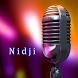 Lagu Nidji Lengkap by CEKA apps