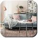 Interior Design Ideas by Ozuzilapps