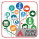ACEDiA @ Agrobank by Knowledge Management, Agrobank