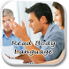 Tips To Read Body Language by Jeff Ray