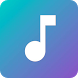 OZUNA MP3 STREAMING