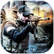 Frontline Commando FPS Shooting Game: Army Mission