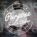 Purpose - Justin Bieber Lyrics by ASAP Gamer